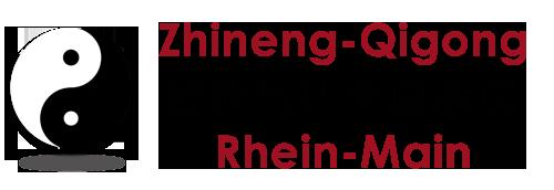 Zhineng-Qigong Rhein-Main